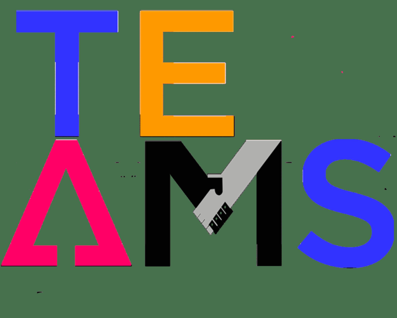 Kat Nesbit & TEAMS